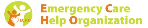 ECHO (Emergency Children's Health Organization)