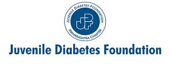 Juvenile Diabetes Foundation